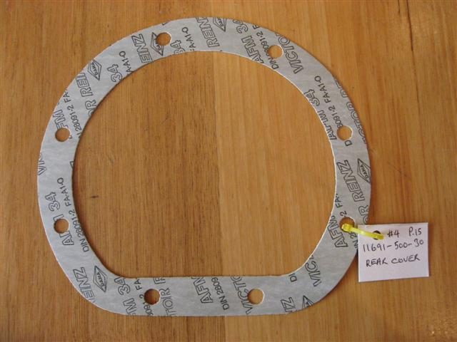 Pg15-04_RearCoverGasket