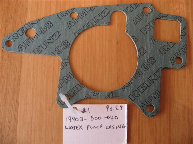 Pg28-01_WaterPumpCasingGasket