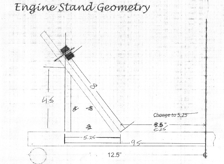 Revised_Engine_Stand_Geometry