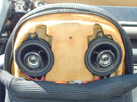 speakers-in-headrest