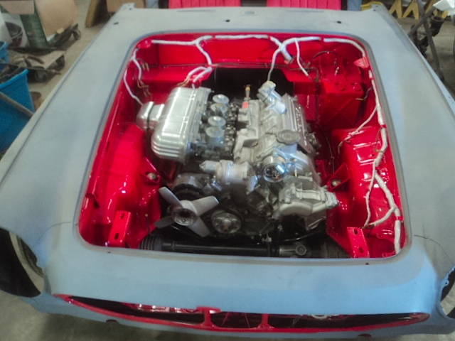 Honda_s600_Engine_Insta_1l